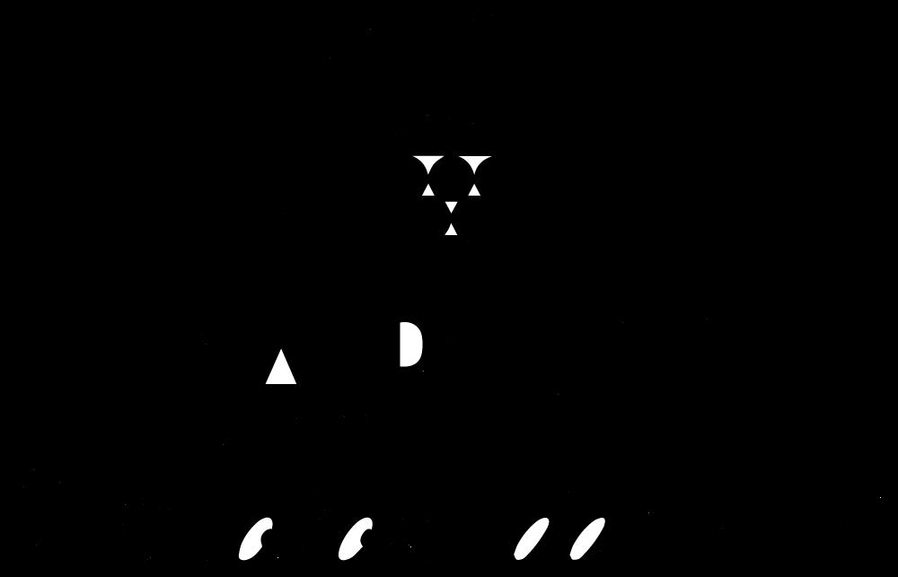 Logo Saputi Wines